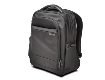 MOCHILA PARA PORTATIL KENSINGTON EXECUTIVE 2.0 BUSINESS 14