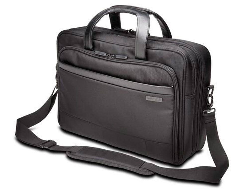 MALA PARA PORTATIL KENSINGTON CONTOUR 2.0 BUSINESS 15,6