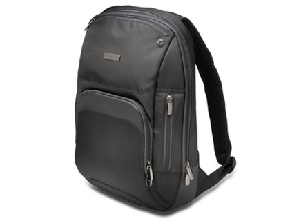 MOCHILA PARA PORTATIL KENSINGTON TRIPLO TREK BACKPACK DE 14